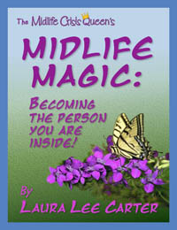 Midlife Magic small book cover-200x260-1 (2)