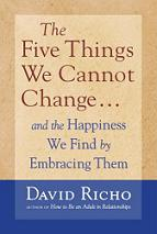 five-things-we-cannot-change-for-blog