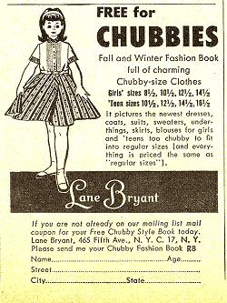 vintage-chubby-ad-for-blog