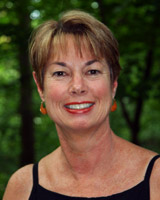 barbara mcvicker photo
