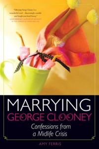 MarryingGeorgeClooney